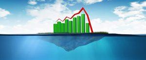 marketing_strategies_sink_startup