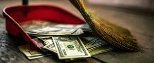 small_business_waste_money_marketing