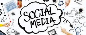 tools_develop_outstanding_social_media_marketing_strategy