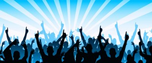 marketing_rock_star