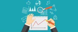 successful_data_driven_marketing_strategy