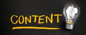 value_content_measure_digital_emotion
