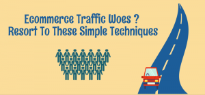 Ecommerce-Traffic-New-2