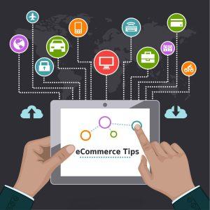 eCommerceTips