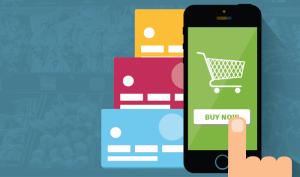 mobile_wallet_marketing
