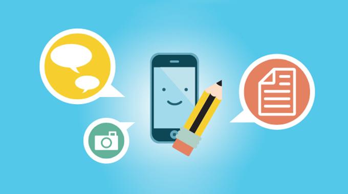 blog_social_mobile