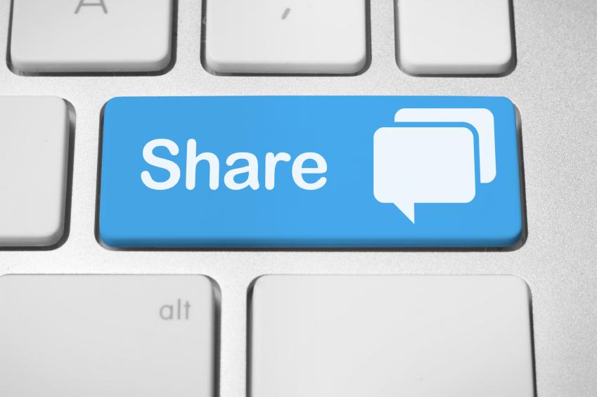 social_media_sharing