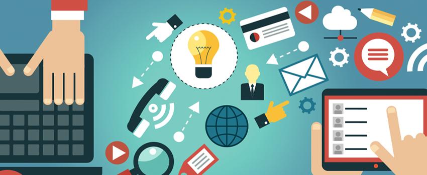improve_entrepreneur_content_marketing
