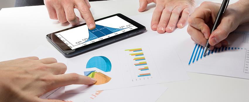 integrating_digital_offline_local_marketing_campaigns