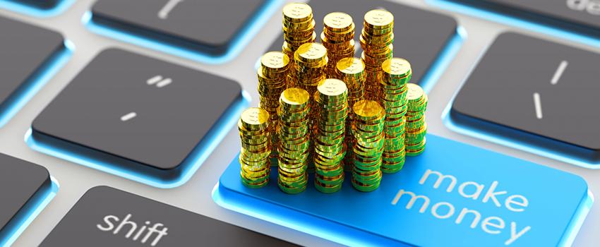 make_money_social_media