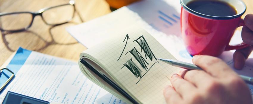 tips_help_brand_win_social_media