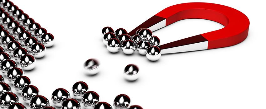 brand_millennial_magnet_marketing_tips