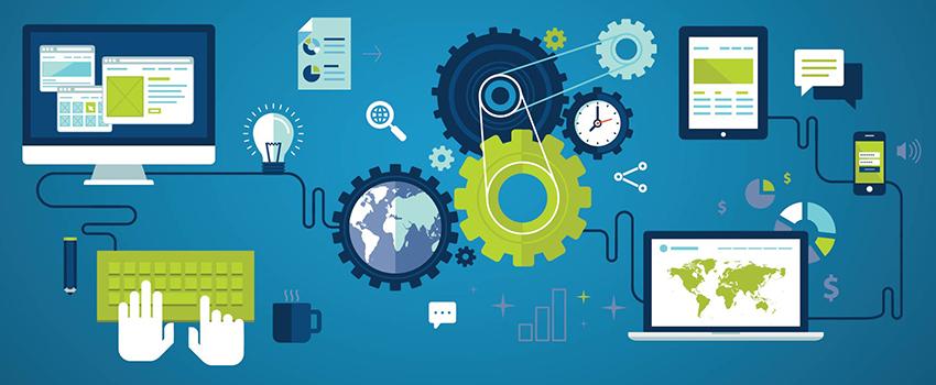 digital_marketing_courses_modern_day_marketer