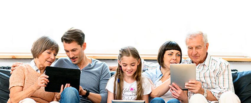 family_marketing