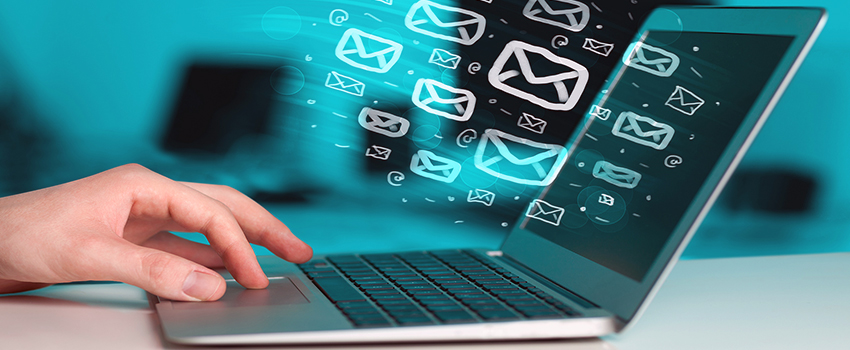 people_responding_email