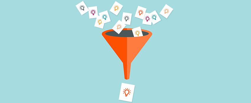 refine_content_marketing_tactics