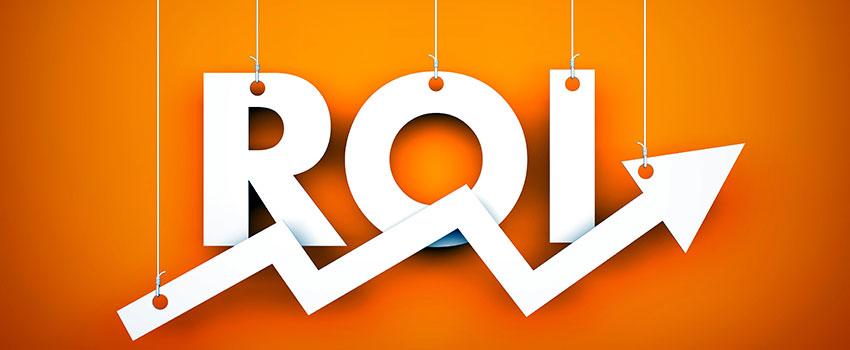 content_marketing_massive_roi
