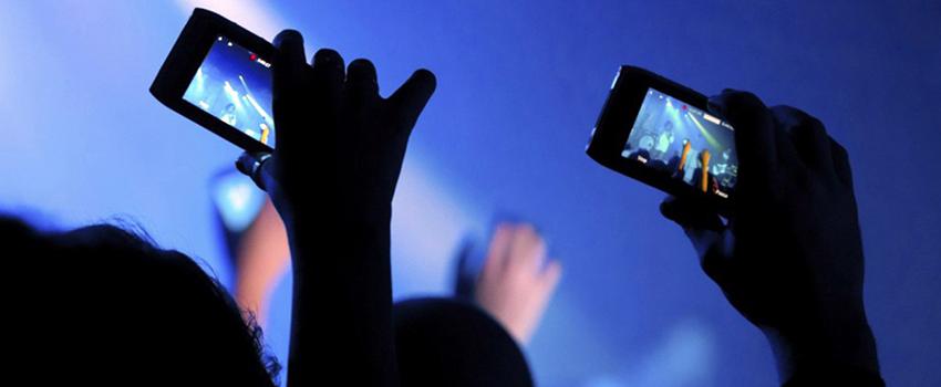 leverage_video_marketing