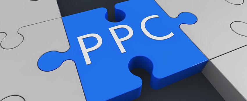 ppc_tips