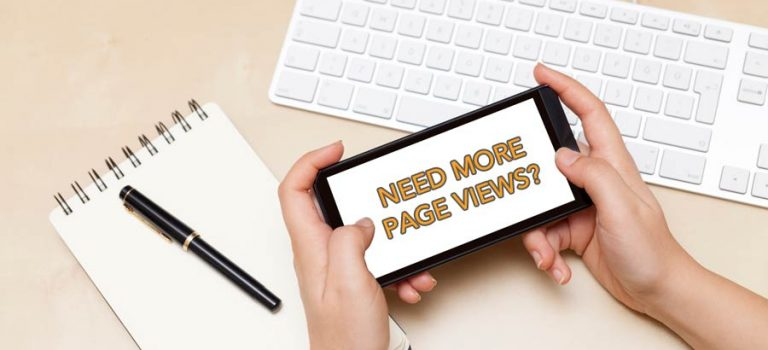 how_to_increase_pageviews