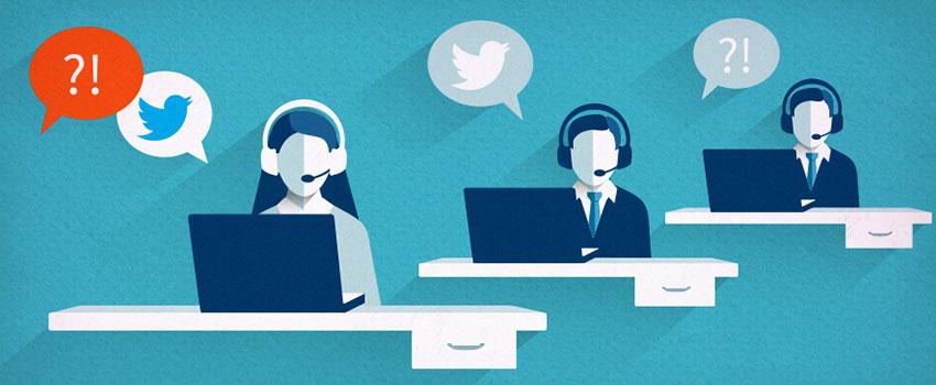 social_media_service