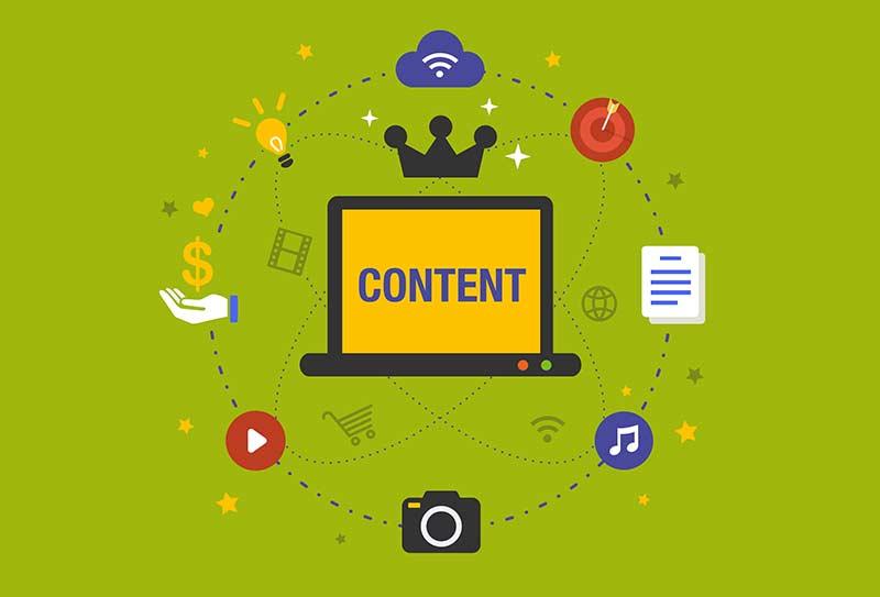 interactive_content