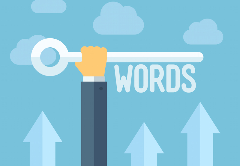 PPC-Keywords-