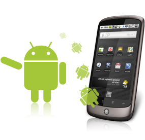 app android ppcmate