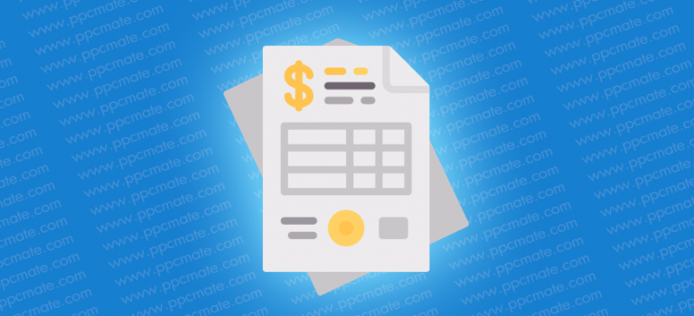 ppcmate-download-your-invoices