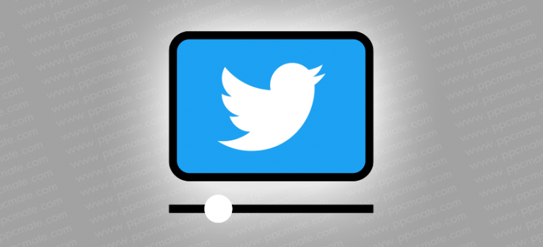 ppcmate-how-to-target-twitter-video-tutorial