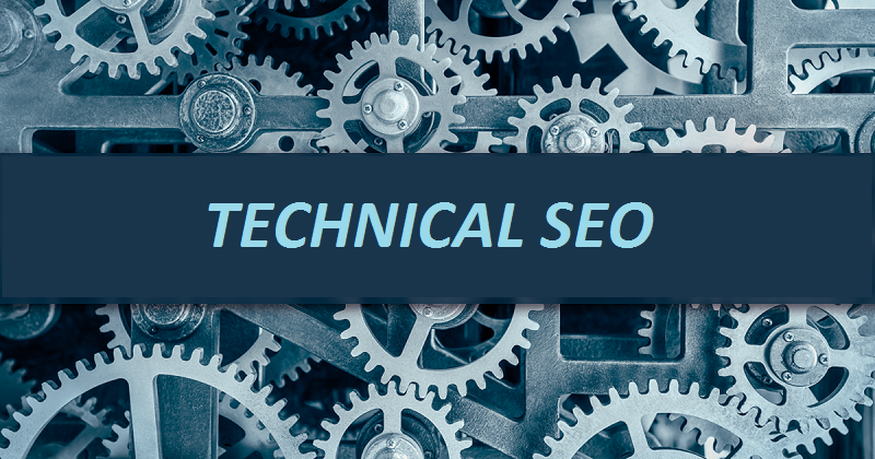 technical-seo-audit-fb