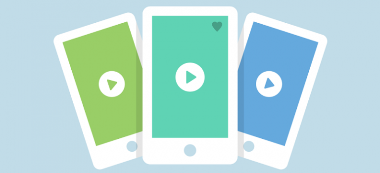 mobile-video-is-the-heart-of-marketing-1024x564