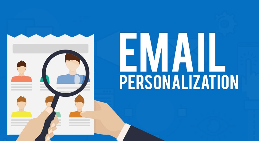 the-importance-of-email-personalization-and-how-it-improves-your-roi