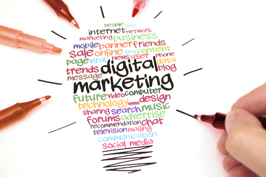 The-Importance-of-a-Good-Digital-Marketing-Plan