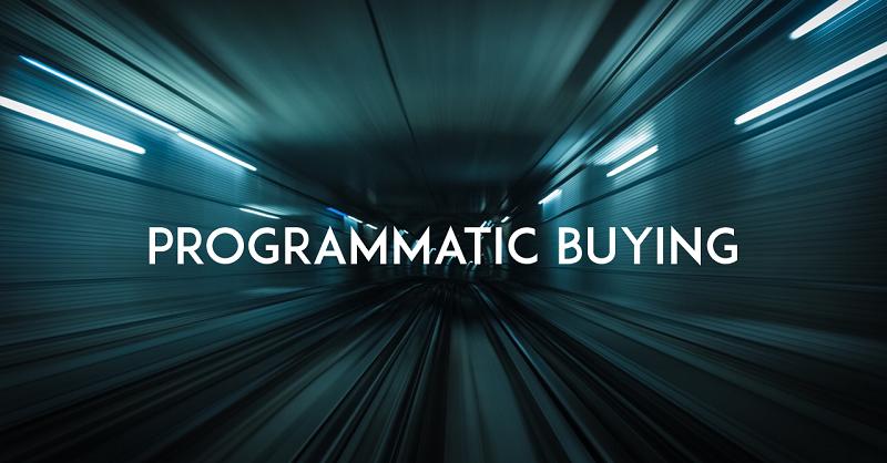 programmatic-buing