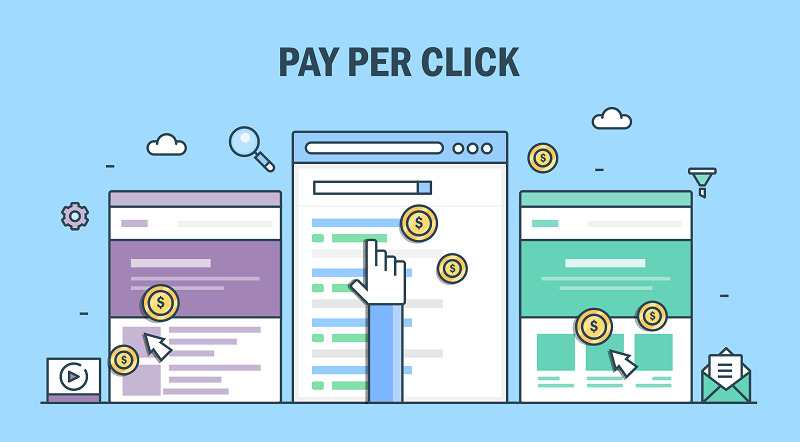 ppcmate-pay-per-click