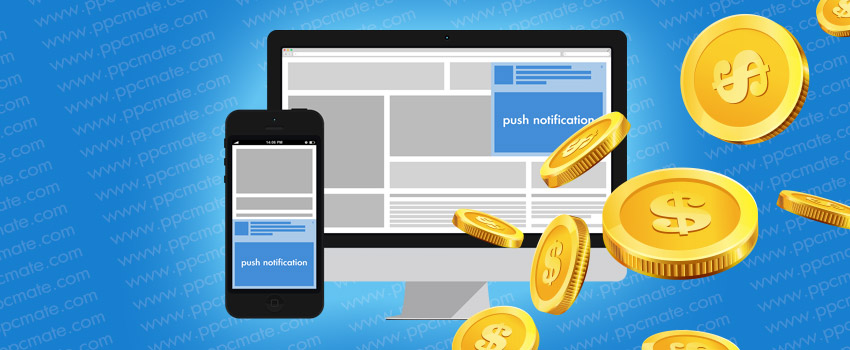 push-notification-monetization