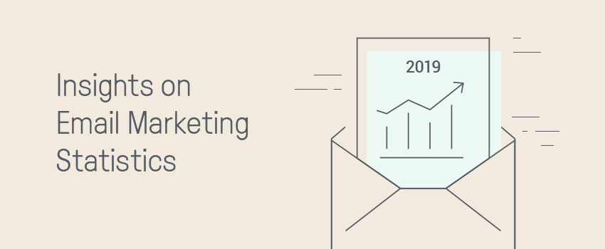 rapidhits-email-marketing-insights-2019