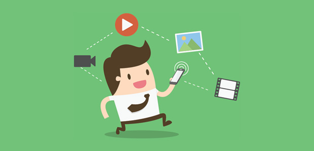 How Video Marketing Benefits Digital Brands