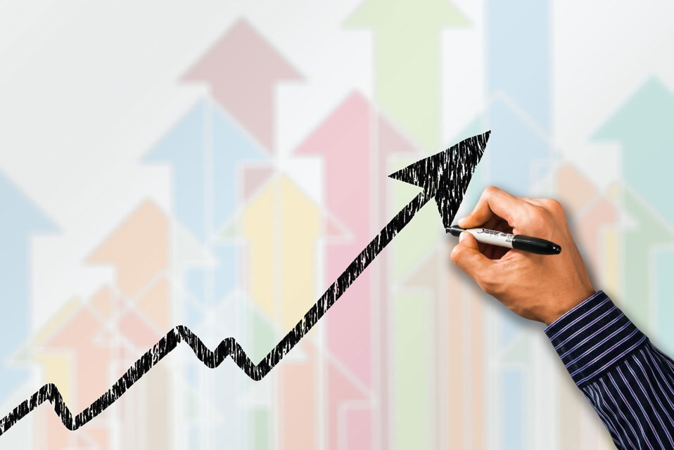 future growth predictions for the web performance market 03