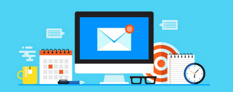 how to increase email open rates 01