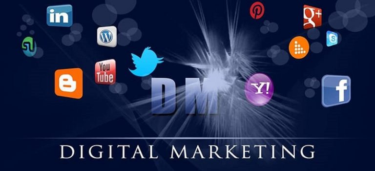 digital-marketing-c