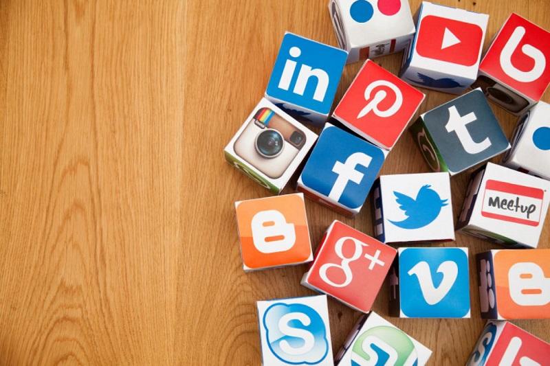 4.-Como-promover-uma-empresa-nas-redes-sociais_RaceComunicacao