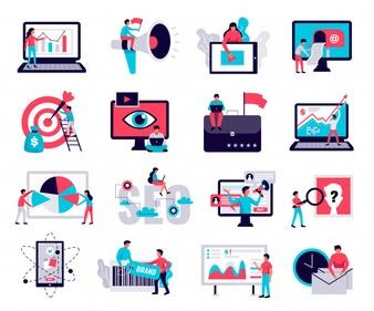 digital marketing optimization