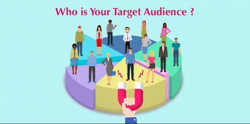 45-target-audience